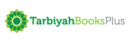 Tarbiyah Books Plus