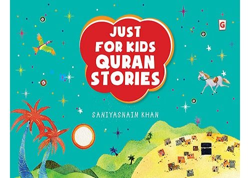 just-for-kids-quran-stories