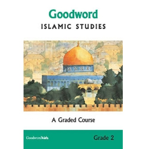 islamic studies book 2 pdf