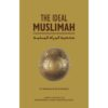 The Ideal Muslimah by Muhammad Ali Hashimi