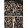 When Mystic Masters Meet: Towards a New Matrix for Christian-Muslim Dialogue - Dr. Syafaatun Almirzanah