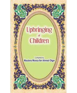 upbringing-of-children