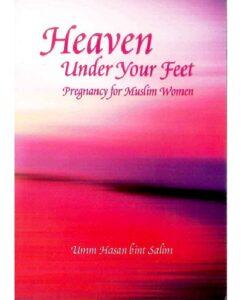 Heaven_Under_your_Feet