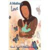 A Mothers Love By Hamdi Farah and Mohamed Qovaizi