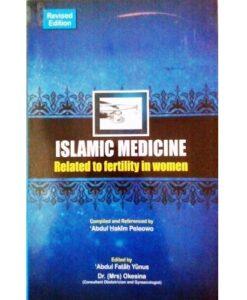 Islamic Medicine Related to fertility in Women