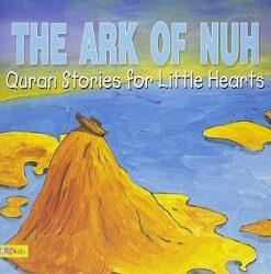 The Ark of Nuh By Saniyasnain Khan