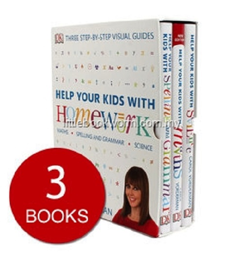 help with homework books There are many books out there for english homework help if you have interest,  you can simply check and pick those that are best for you pick here.