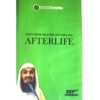 AfterLife A Lecture by Mufti Menk (Audio CD)