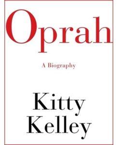 Oprah: A Biography Hardcover