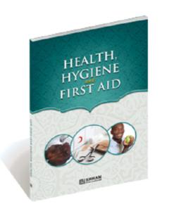 Health, Hygiene and First Aid