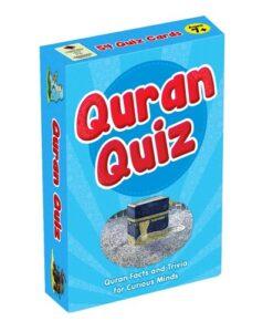 Quran-Quiz-Cards