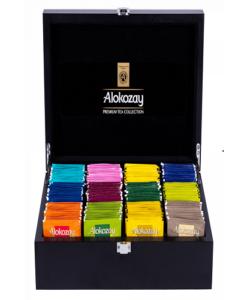 Alokozay-Wooden-Tea-Box-12-Compartments