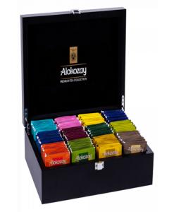 Best-Wooden-Tea-Box-12-Compartments