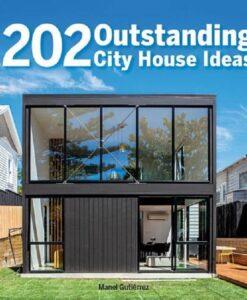 202 Outstanding City House Ideas By Manel Gutierrez Cuoto