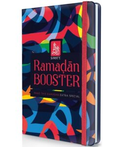 Ramadan Booster By Siratt