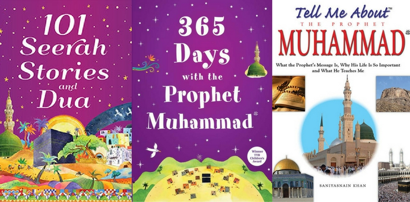https://tarbiyahbooksplus.com/shop/islamic-books-and-products-for-children/shop-by-age-9-years-plus/khadijah-mother-of-historys-greatest-nation/