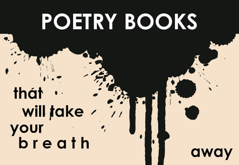 15 Best Books On Poetry