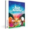 Juz Amma By Learning Roots