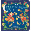 Ramadan (Celebrate the World) by Hannah Eliot