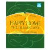The Muslim Home: The Islamic Way of Life Series 4 by(As-Shaik Muhammad Salih Al-Munajjid)