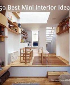 150 Best Mini Interior Ideas by Francesc Zamora Mola