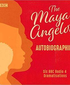 The Maya Angelou