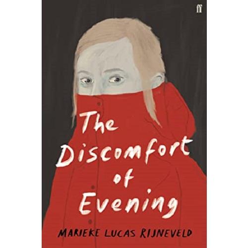 The Discomfort of Evening