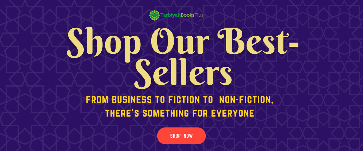 Shop our best-sellers