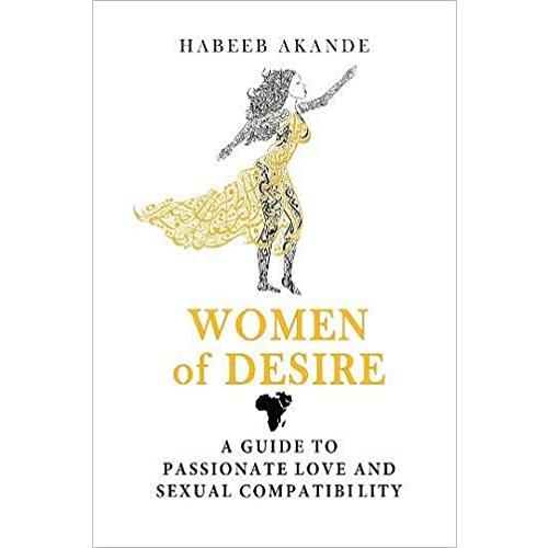 Women of desire